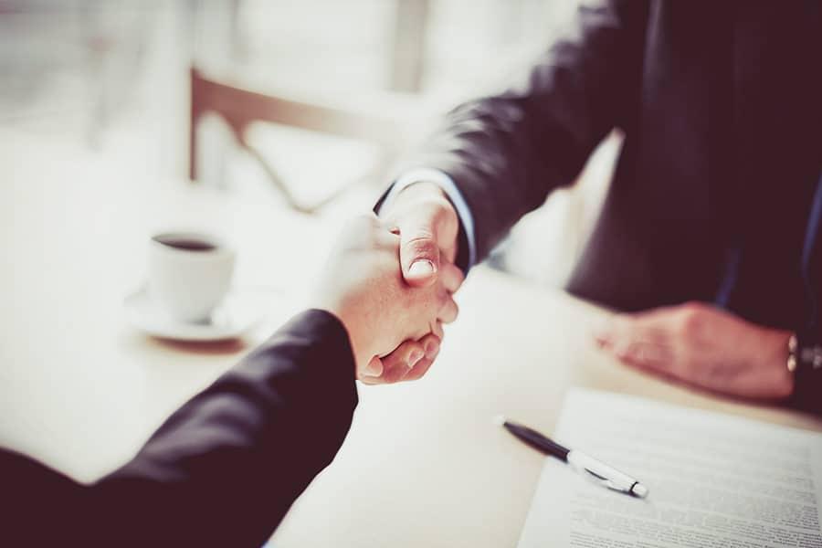 שיתוף פעולה התאחדות התעשיינים | פריקו